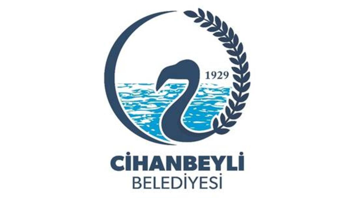 Cihanbeyli Belediyesi